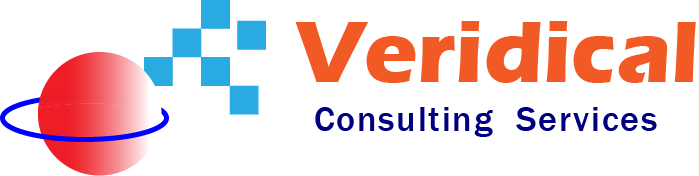 Veridical Logo